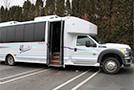 30-pass-exe-buss