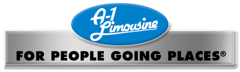 Princeton & Trenton, NJ and White Hall, PA | A-1 Limousine