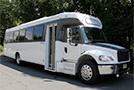 38-psg-bus