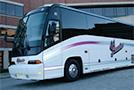 lux-motor-coach