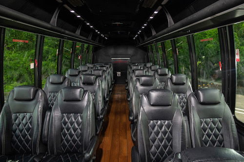 Fleet Page 10 30 Pax A 1 Limo New